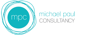 Michael Paul Consultancy