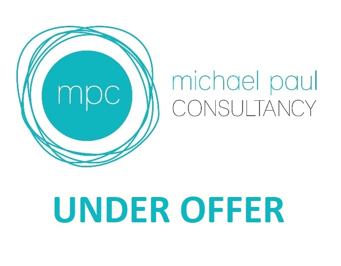 UNDER OFFER – Confidential Sale – 60 Pitch Static Park