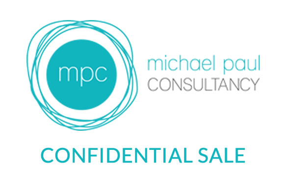 Confidential Sale – Tourism Land Subject to Planning